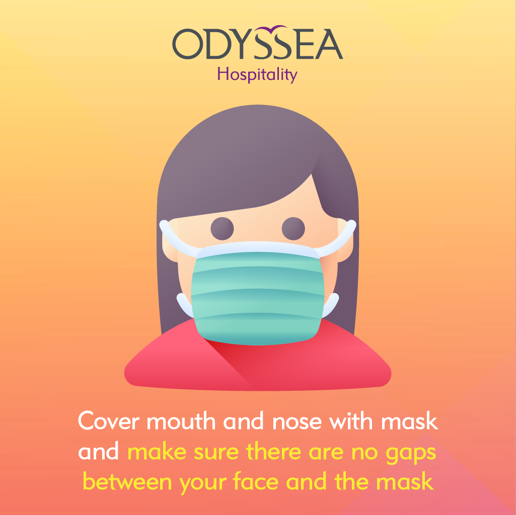 how-to-wear-mask-properly-3