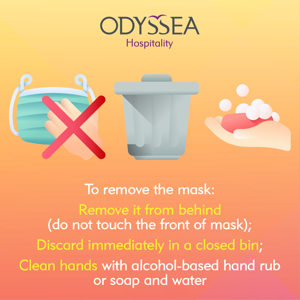 how-to-wear-mask-properly-7