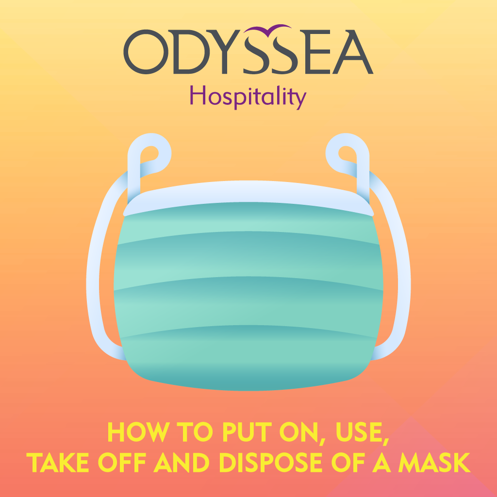 how-to-wear-mask-properly-1